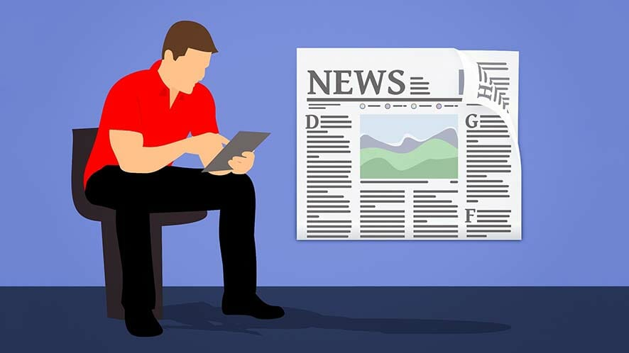 What You Can Learn From Link bate Headlines? Helpful info