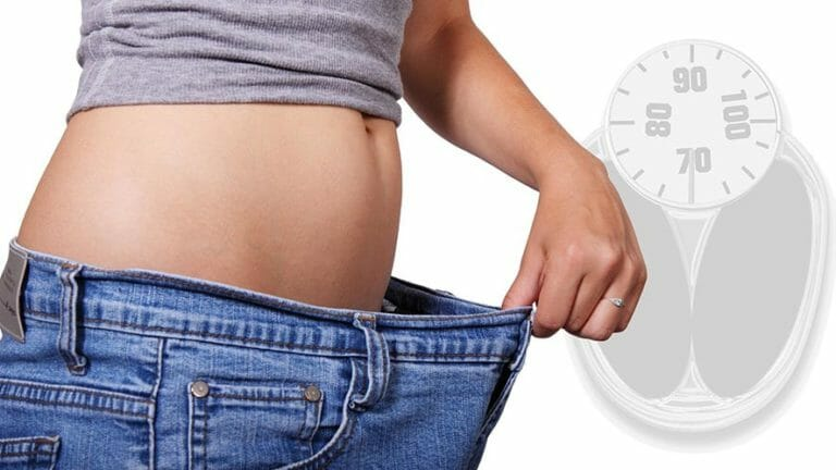 Simple Weight Loss, How To Burn Calories, and How Diets Work.