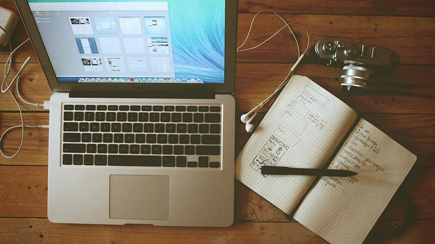 Why You Should Guest Post. 4 Great Reasons for Guest Blogging.