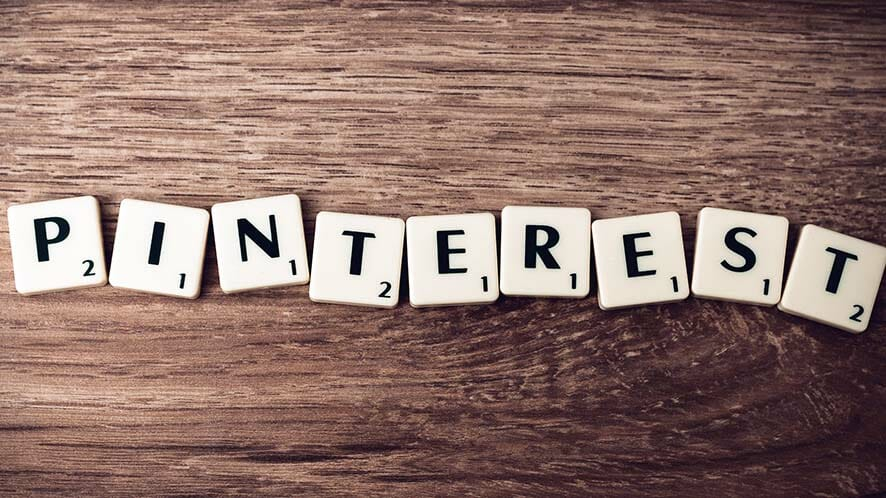 Intro To Pinterest: Why Bloggers Should Check Out these 9 amazing tips.