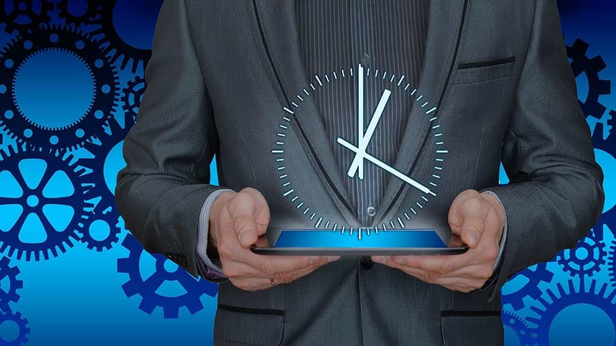 7 Easy and Simple Ways to Maximize Your Time