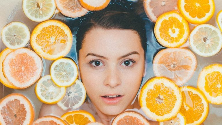 12 Best And Easy Homemade Facials