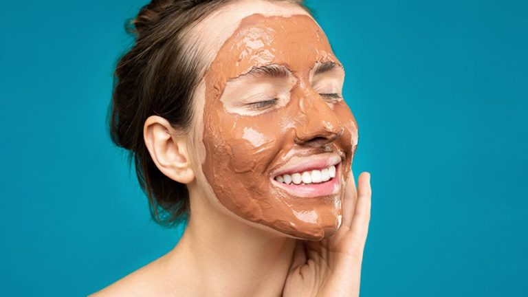5 Tips For Better Daily Skin Care Routine