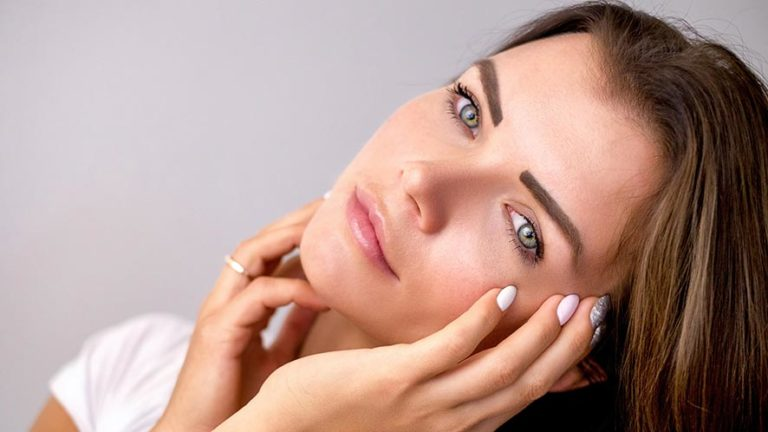 6 Best Natural Anti-Aging Skin Care