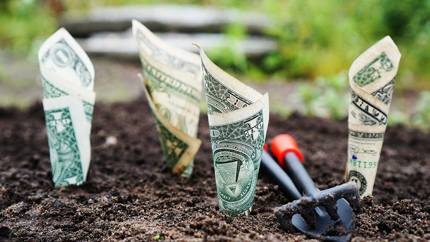 Do You Already Have An Emergency Cash Fund?