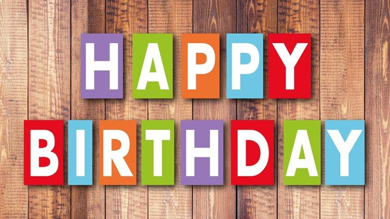 5 Amazing Birthday Games. Have Fun at the Birthday Party