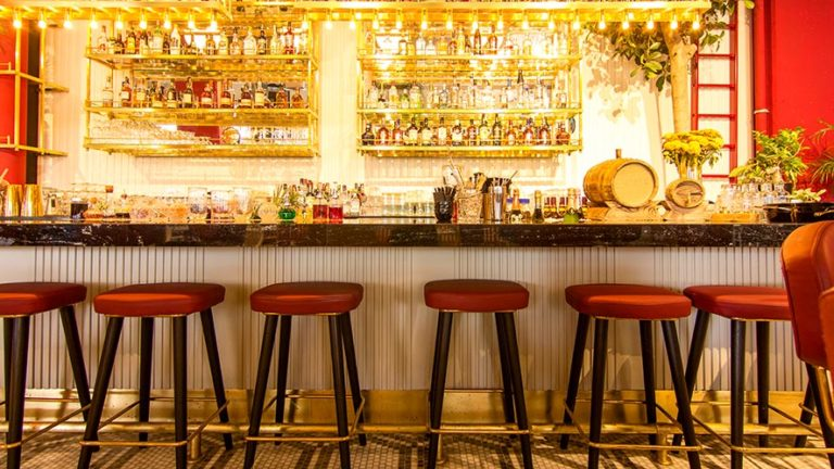 How To Recognize A Good Bar. 6 Simple Facts
