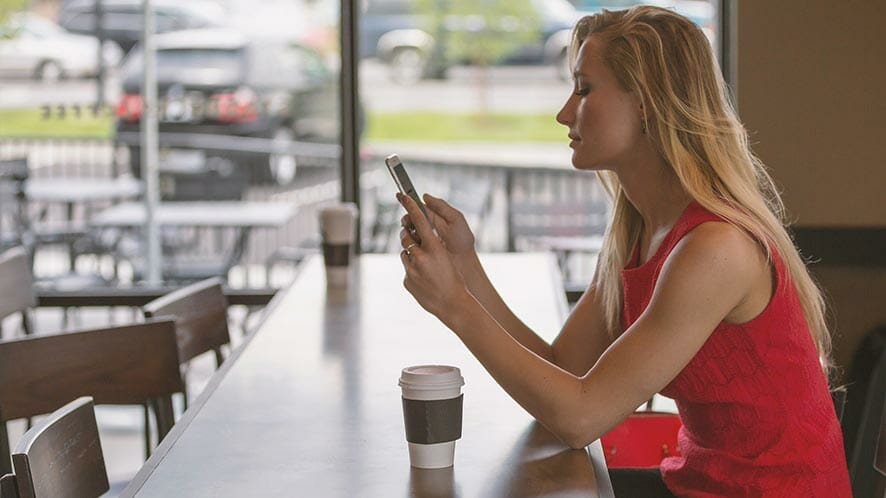 How To Spend Your Time More Efficiently With Your Smartphone