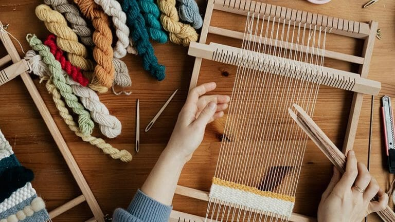 6 Helpful Tips On How To Turn A Hobby Into A Business