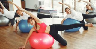 6 Benefits of High Impact Aerobic Exercises